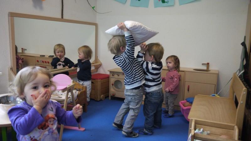 awo kindergarten bochum